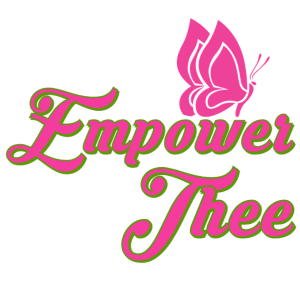 Empower Thee