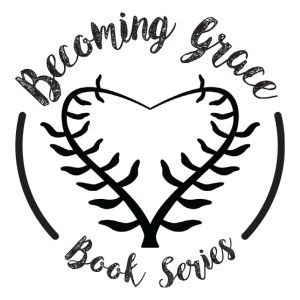 The Becoming Grace Series